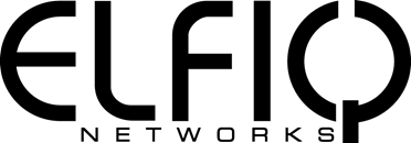 Elfiq Networks enhances network performance and business continuity through innovative link balancing and bandwidth management technologies.