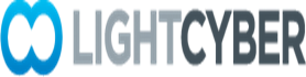 LightCyber focuses on security by recognizing attackers once they have already breached other legacy threat prevention systems and are inside the network by using their Behavioral Attack Detection.