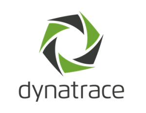Dynatrace offers application performance management software that manages the availability and performance of software applications .