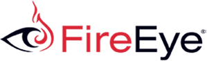 FireEye is a leader in cyber security, protecting businesses from advanced malware, zero-day exploits, APTs, and other cyber attacks.
