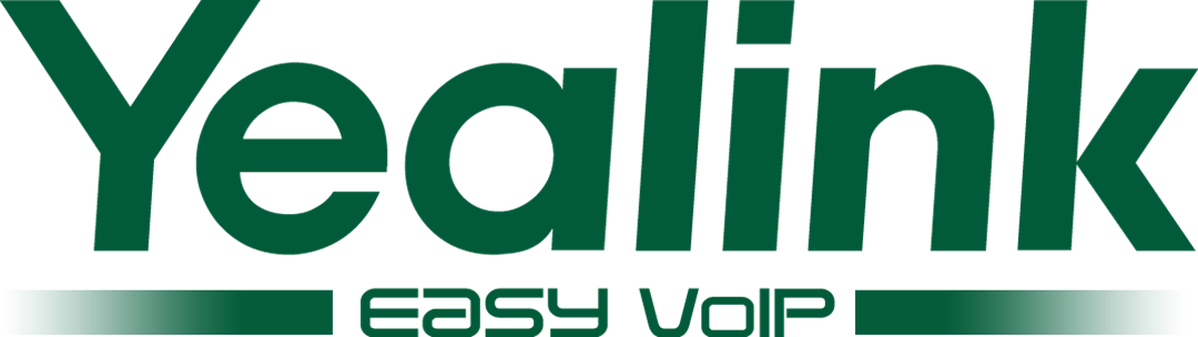 Yealink Easy VoIP
