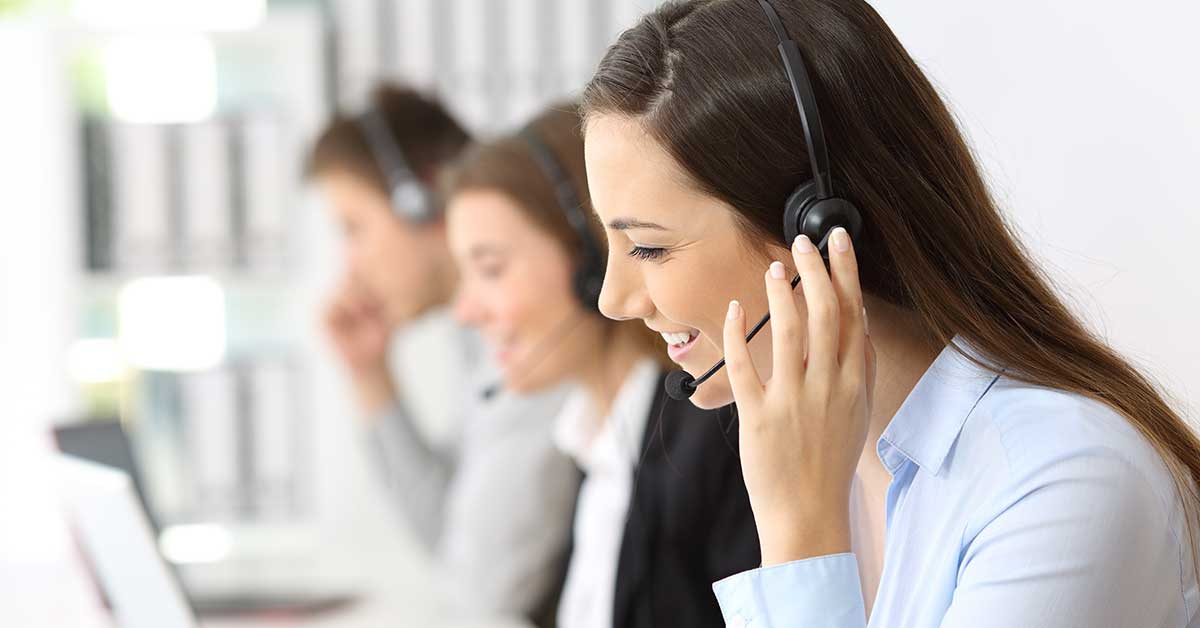 IT and VOIP Support & Maintenance