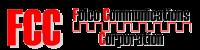 Folco Communications Corporation | IT Company Livonia MI